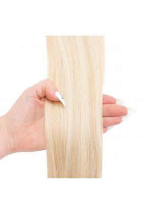 """20"""" Invisi®-Tape - LA Blonde 613/24"""