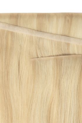 "18"" Invisi®-Weft - LA Blonde"