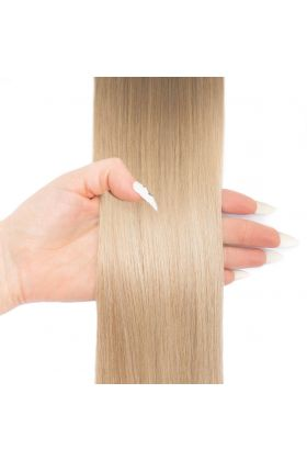 "20"" Invisi® Tape - Neutral Blonde"