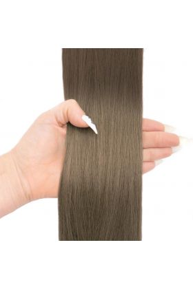 "20"" Invisi® Tape - Cool Brown"