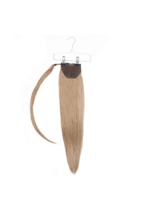 "26"" Invisi®-Ponytail Super Sleek - Honey Blonde"