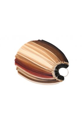 Beauty Works 100% Remy Human Hair Colour Ring