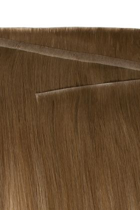 "18"" Invisi®-Weft - Rodeo Drive"