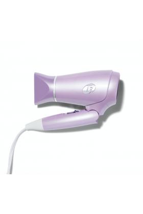 T3 Compact dryer- Lavender