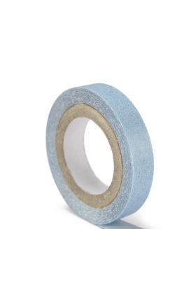 Blue Tape Roll 0.8m