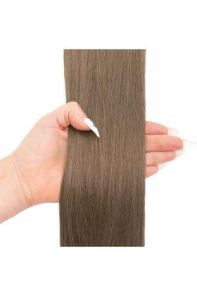"18"" Invisi® Tape - Truffle Brown"