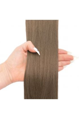 "20"" Invisi® Tape - Truffle Brown"