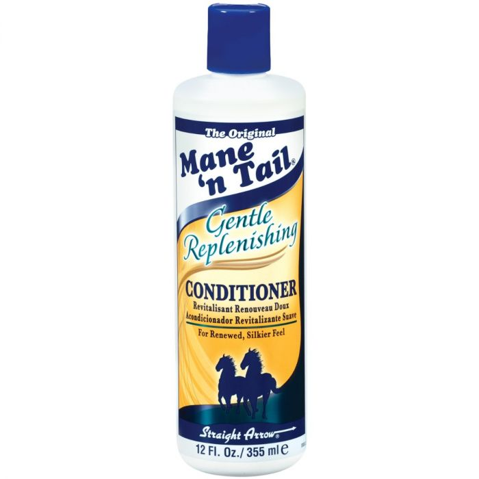 Mane 'n' Tail Gentle Replenishing Conditioner 355ml