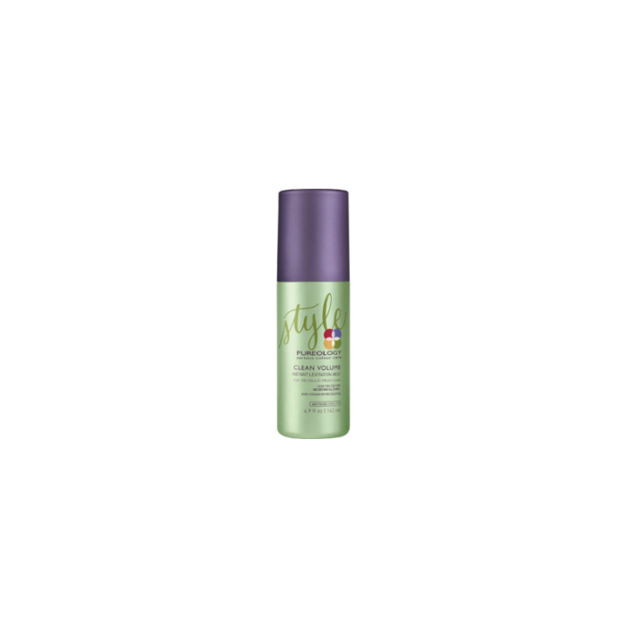Pureology Clean Volume Instant Mist 145Ml
