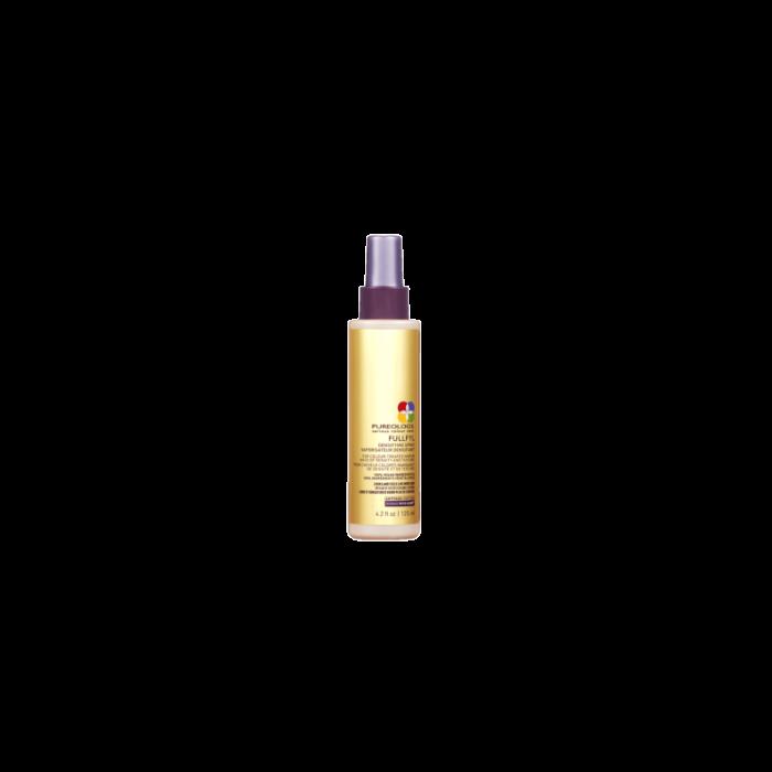 Pureology Pr Fullfyl Densify Spray 125Ml