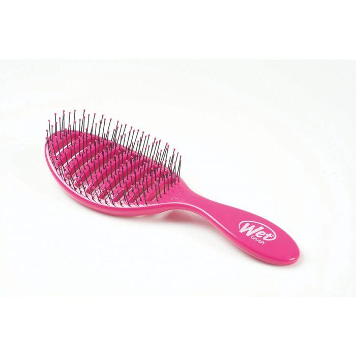 WetBrush Speed Dry Pink