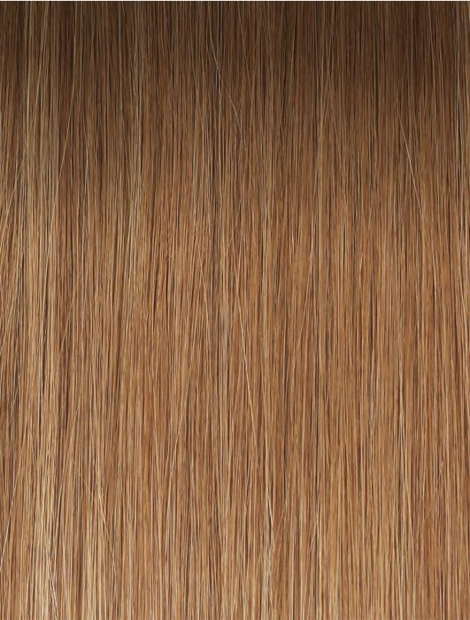 100% Remy Colour Swatch - Caramelized