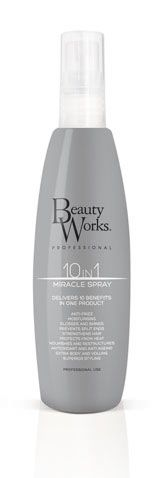 10-in-1 Miracle Spray 50ml