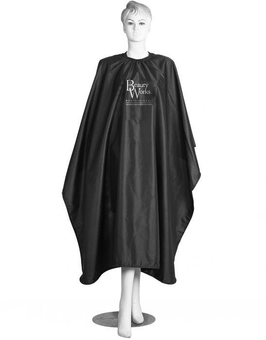 Waterproof Gown