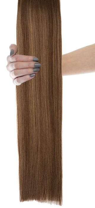Image of 16 Celebrity Choice® - Weft Hair Extensions - Blondette ""