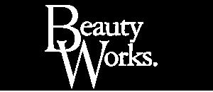 Beauty Works Award Winning Hair Extensions