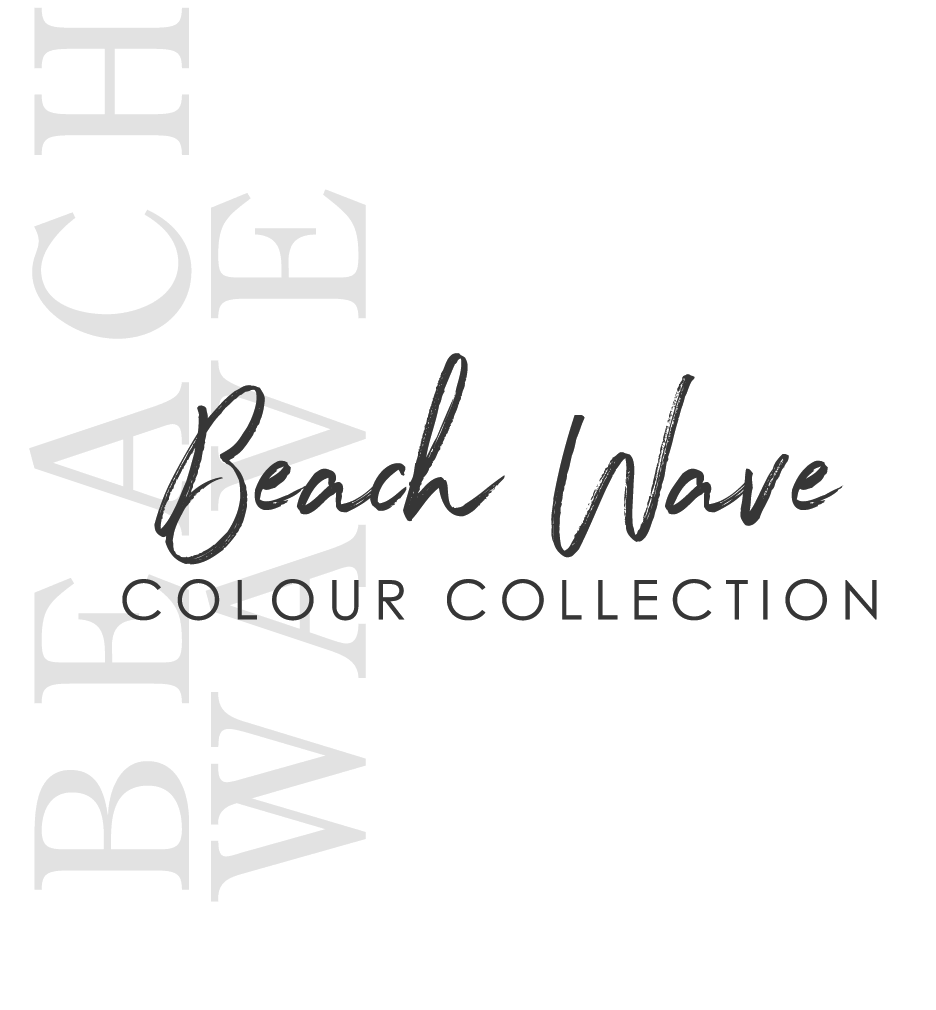 Watch Beach Wave Video