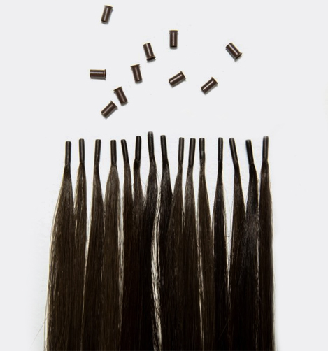 Beauty Works Stick Tip Hair Extensions Shop Now