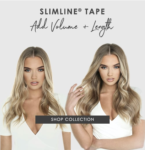 Shop Slim Line Tapes