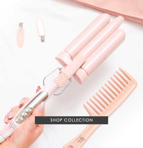 Shop Styling Tools