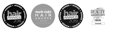 Beauty Works Award Winning Hair Extensions