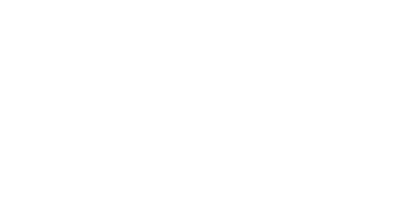 Beauty Works Reviews Grazia Magazine