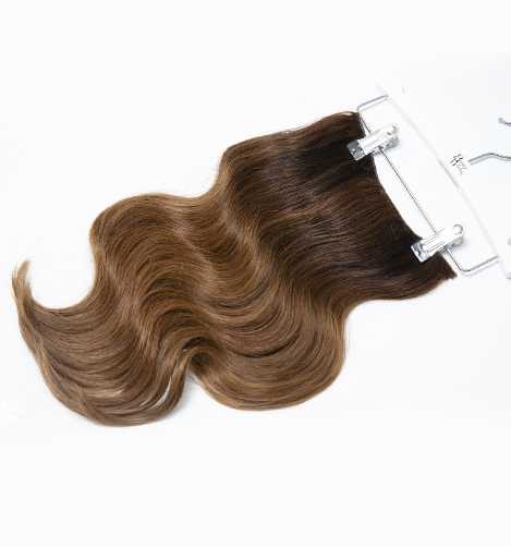 Beauty Works Clip In Hair Extensions