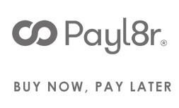 Beauty Works Pay With PayPal Credit