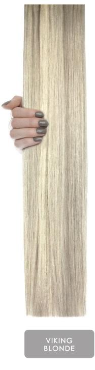 Viking Blonde