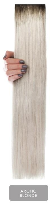 Arctic Blonde