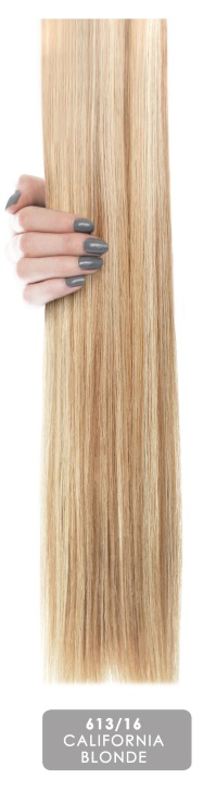 613/16 California Blonde