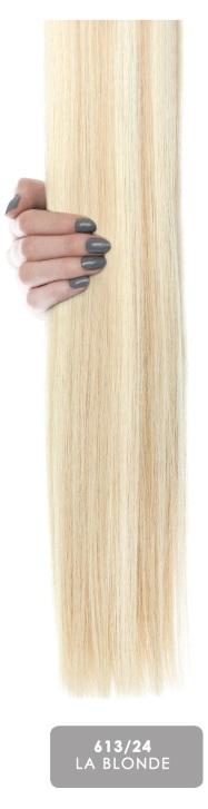 613/24 LA Blonde