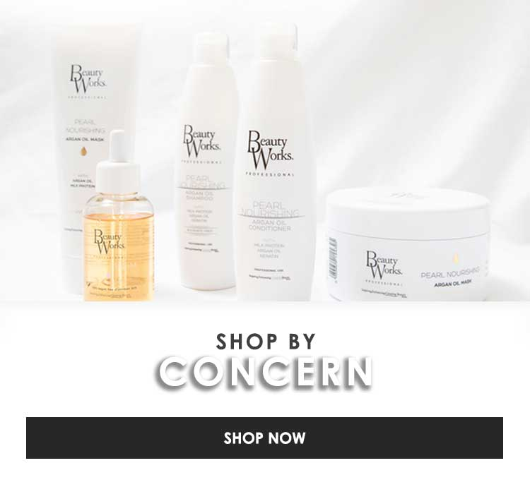 Shop By Concern