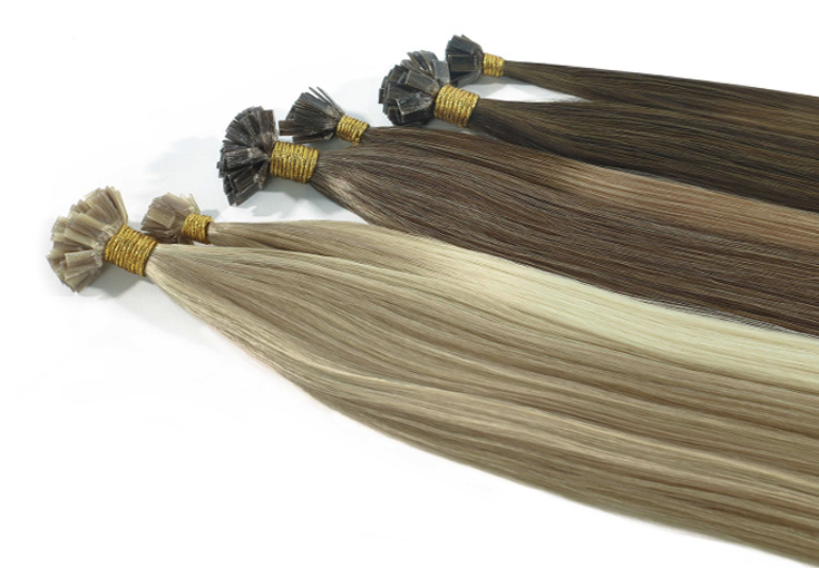 Up To 40% Off Professional Hair Extensions
