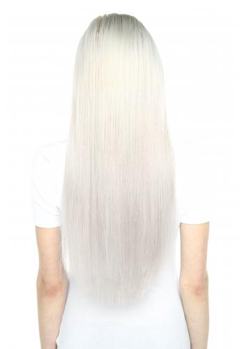 "Beauty Works 20"" Invisi® Tape Extensions"