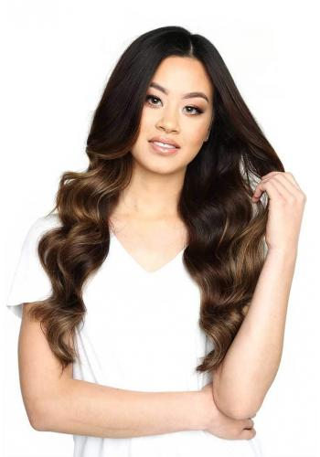 "Shop 20"" Celebrity Choice® Weft"