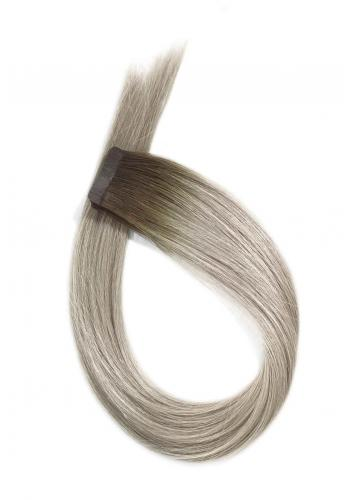 Ash Tone Tape Extensions