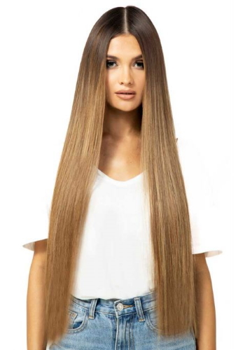 Beauty Works Balayage Hair Extensions Shop Now