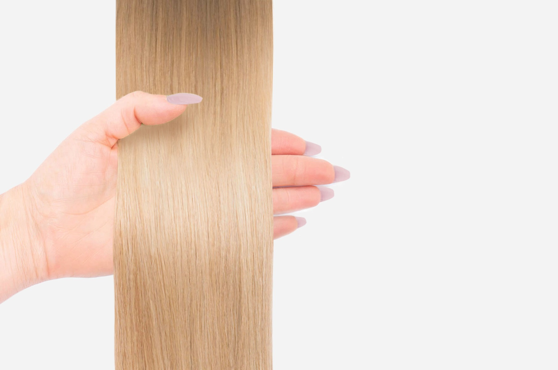 Beauty Works Shop By Shade Balayage Tone Hair Extensions