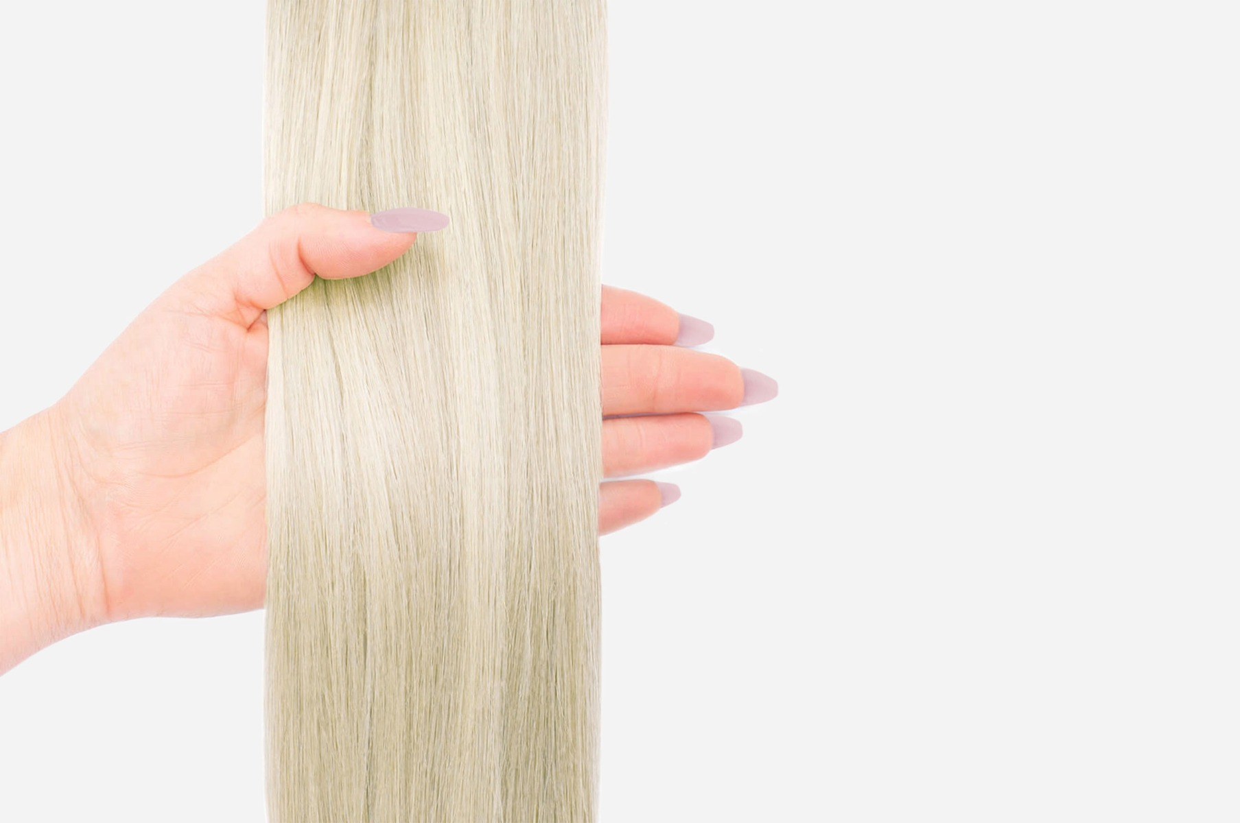 Beauty Works Shop By Shade Blonde Tone Hair Extensions