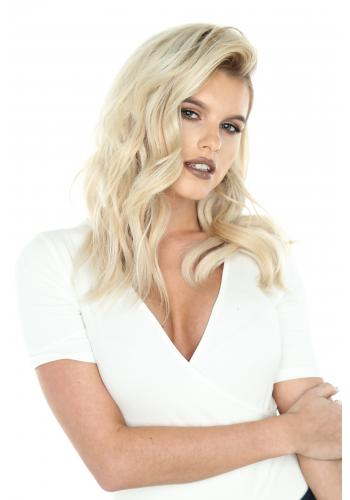 Beauty Works Blonde Hair Extensions Shop Now
